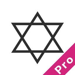 塔罗牌占卜(专业版):最好用的塔罗牌占卜算命工具