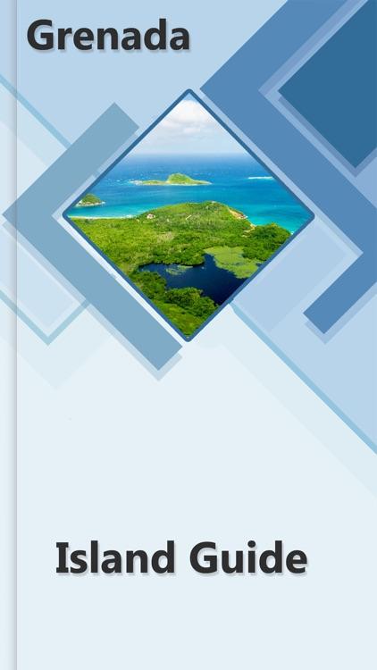 Grenada Island Guide