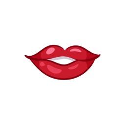 Sexy LipTalk