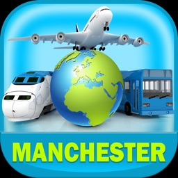 Manchester UK Tourist Places