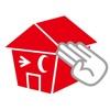 家づくりに役立つ!操作もラクラク!住宅展示場活用アプリ イエッサー