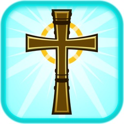 Catholic Social Network App