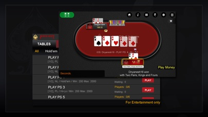 Poker Saint Hack Mod Apk Get Unlimited Coins Cheats Generator Ios Android