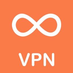 VPN Infinity Master