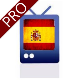 Learn Spanish by Video Pro