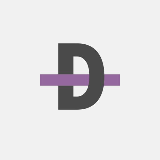 Daphne - Tasks & Reminders