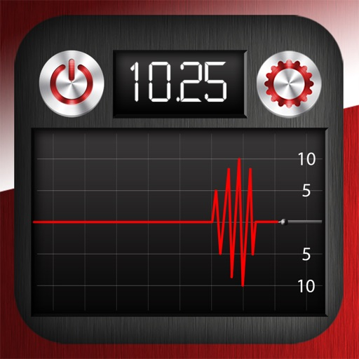 The Best Vibration Meter