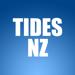 115.Tide Times New Zealand