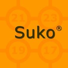 Activities of Suko (Italiano)