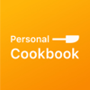 Personal Cookbook II
