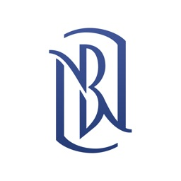 Blue Nile - Diamond Engagement Rings