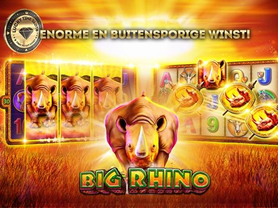 rekenmachine online gratis casino