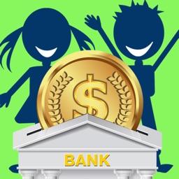 KidsBank-Lite