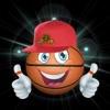 3D投篮比赛 - Basketball Shooting