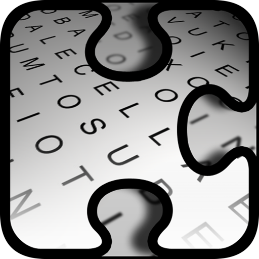 iCruciPuzzle ∞ for Mac