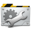 zCommander - File Manager