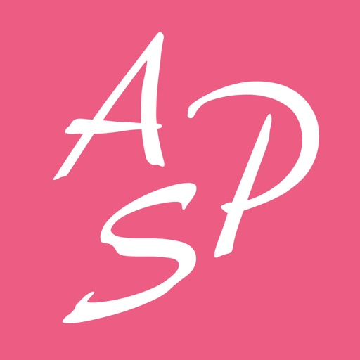APSカップの練習タイマーと記録帳