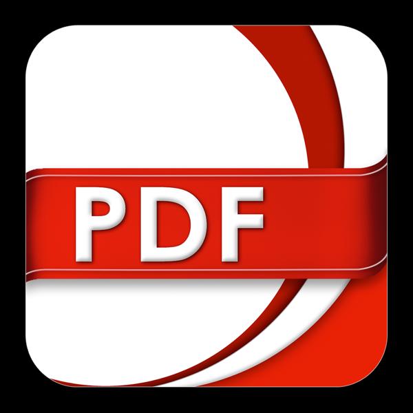 pdf reader pro lite edition on the mac app store