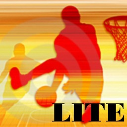 Pocket Basketball Lite