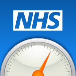 NHS BMI calculator