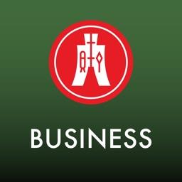 Hang Seng Business Banking