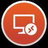 Microsoft Remote Desktop 10 - Microsoft Corporation
