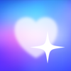 Draw Bokeh - Sparkling Effects