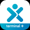 Terminal Plus