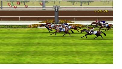 iHorse Racing: horse race gameのスクリーンショット3