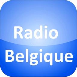 Radio-Belgique