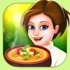 Star Chef: Gioco di Cucina