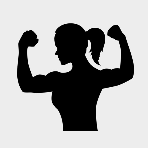 Fitness Point - Female Edition