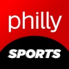 Philly Sports Now: Sports News - iPhoneアプリ