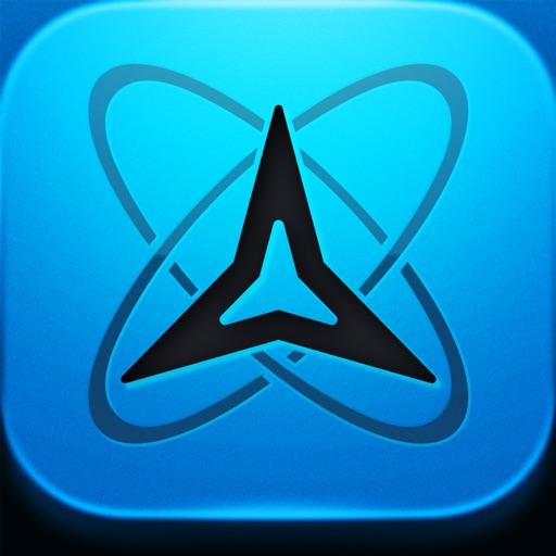 Axon Sports - Fastpitch