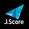 J.Score(ジェイスコア) 2分で自分の可能性をスコア化