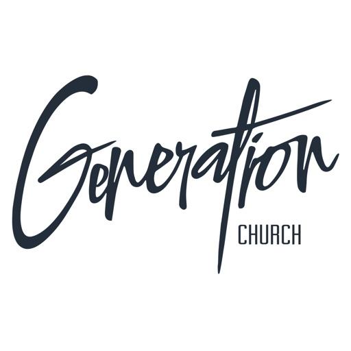 Generation Church Pensacola