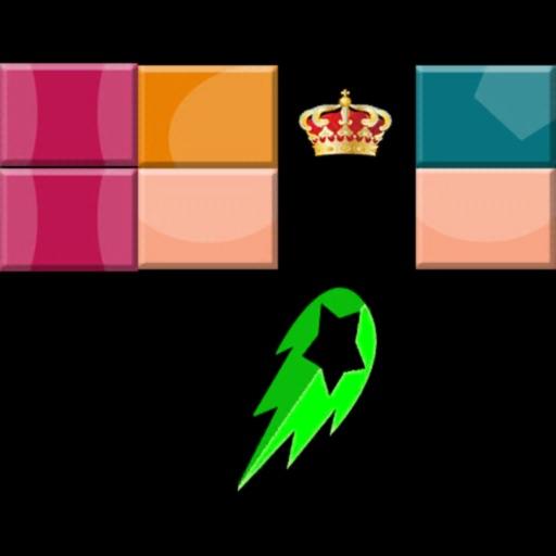The Brick King