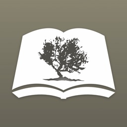 NLT Study Bible by Olive Tree
