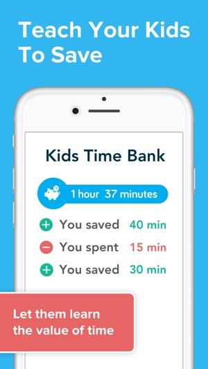 Parental Control App - unGlue on the App Store