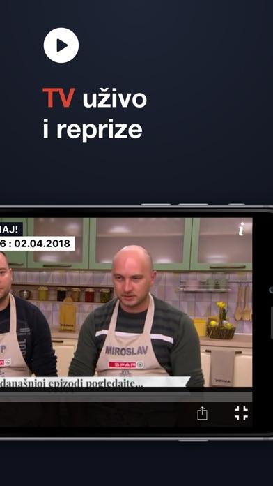 video rtlplay