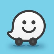 Waze - GPS e traffico