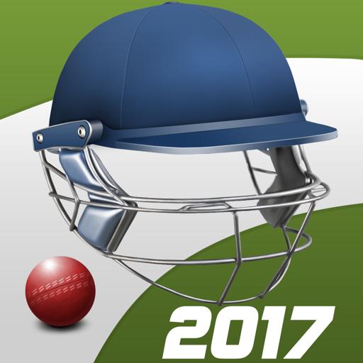 Cricket Captain 2017 for 威尼斯人线上娱乐