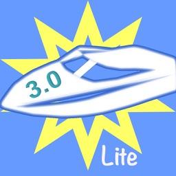 PowerboatGuy Lite