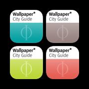 Wallpaper* City Guides: Asian destinations
