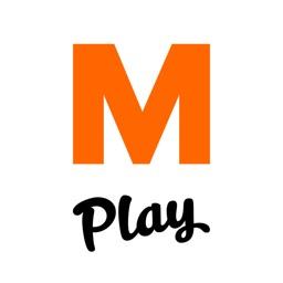 Migros Play – Spiel & Spass