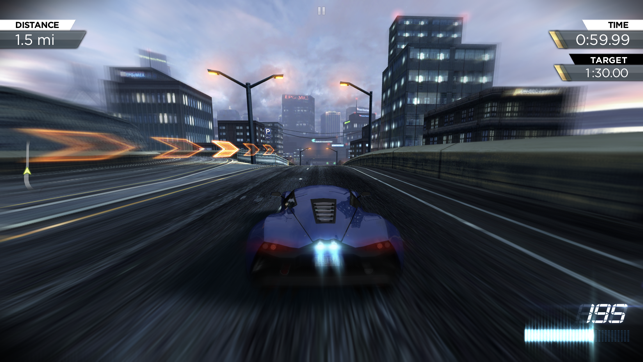 need for speed most wanted 2012 mac download torrent