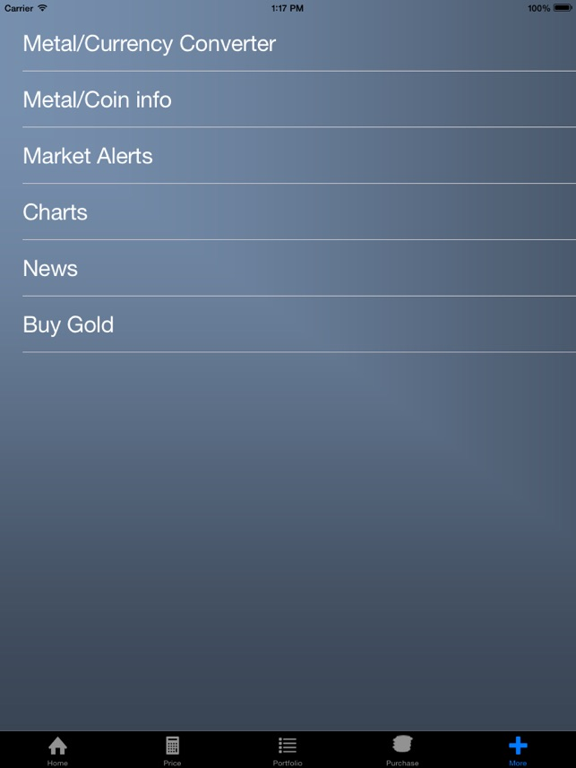 Gold Price Calculator Free On The