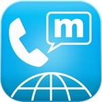 Hack magicApp Calling & Messaging