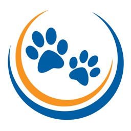 WeRescue – Find a Rescue Dog, Cat or Pet to Adopt
