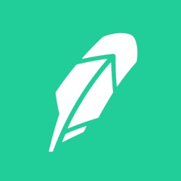 Robinhood Apple Watch App